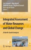Integrated Assessment of Water Resources and Global Change (eBook, PDF)