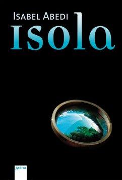 Isola (eBook, ePUB)