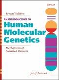 An Introduction to Human Molecular Genetics (eBook, PDF)