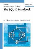 The SQUID Handbook (eBook, PDF)