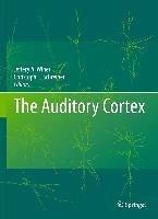 The Auditory Cortex (eBook, PDF)