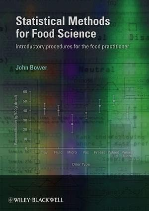 ebook towards synthesis of micro nano systems the 11th international conference