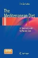 The Mediterranean Diet (eBook, PDF) - Zacharias, Eric