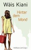 Hinter dem Mond (eBook, ePUB)