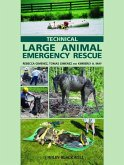 Technical Large Animal Emergency Rescue (eBook, PDF)
