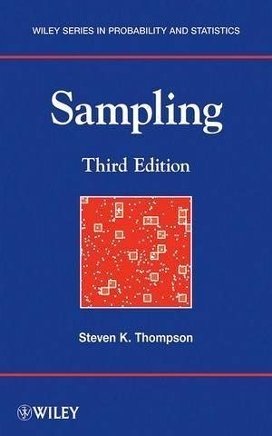 Sampling (eBook, PDF)