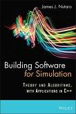 Building Software for Simulation (eBook, ePUB)