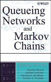 Queueing Networks and Markov Chains (eBook, PDF)