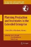 Planning Production and Inventories in the Extended Enterprise (eBook, PDF)