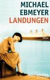 Landungen (eBook, ePUB)
