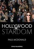 Hollywood Stardom (eBook, PDF)