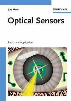 Optical Sensors (eBook, PDF) - Haus, Jörg
