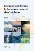 Environmental Issues in Latin America and the Caribbean (eBook, PDF)