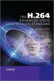 The H.264 Advanced Video Compression Standard (eBook, ePUB)