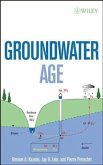 Groundwater Age (eBook, PDF)