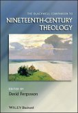 The Blackwell Companion to Nineteenth-Century Theology (eBook, PDF)