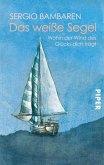 Das weiße Segel (eBook, ePUB)