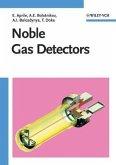 Noble Gas Detectors (eBook, PDF)