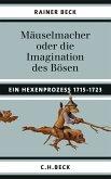 Mäuselmacher (eBook, PDF)
