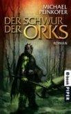 Der Schwur der Orks / Orks Bd.2 (eBook, ePUB)