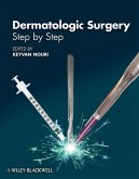 Dermatologic Surgery (eBook, PDF)