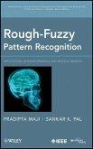Rough-Fuzzy Pattern Recognition (eBook, ePUB)