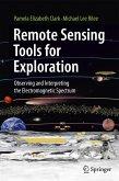 Remote Sensing Tools for Exploration (eBook, PDF)