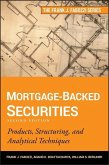 Mortgage-Backed Securities (eBook, PDF)