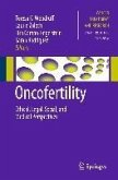 Oncofertility (eBook, PDF)