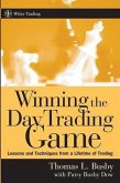 Winning the Day Trading Game (eBook, ePUB)