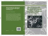 Allelochemicals: Biological Control of Plant Pathogens and Diseases (eBook, PDF)