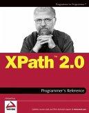 XPath 2.0 Programmer's Reference (eBook, PDF)