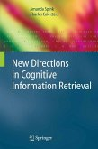 New Directions in Cognitive Information Retrieval (eBook, PDF)