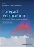 Forecast Verification (eBook, ePUB)