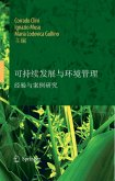 Sustainable Development and Environmental Management (eBook, PDF)