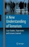 A New Understanding of Terrorism (eBook, PDF)