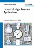 Industrial High Pressure Applications (eBook, ePUB)