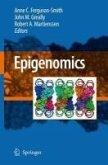 Epigenomics (eBook, PDF)