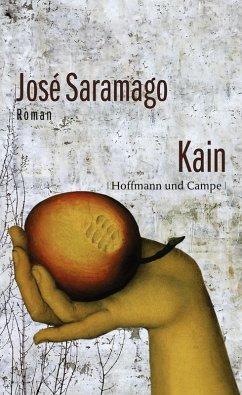 Kain (eBook, ePUB) - Saramago, José