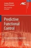 Predictive Functional Control (eBook, PDF)