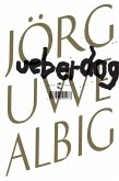 Ueberdog (eBook, ePUB)