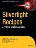 Silverlight Recipes (eBook, PDF)