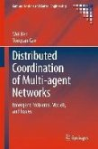 Distributed Coordination of Multi-agent Networks (eBook, PDF)