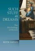 Such Stuff as Dreams (eBook, ePUB)