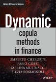 Dynamic Copula Methods in Finance (eBook, PDF)
