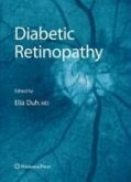 Diabetic Retinopathy (eBook, PDF)