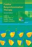 Cardiac Resynchronization Therapy (eBook, PDF)