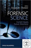 Forensic Science (eBook, PDF)