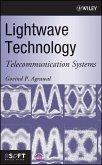 Lightwave Technology (eBook, PDF)