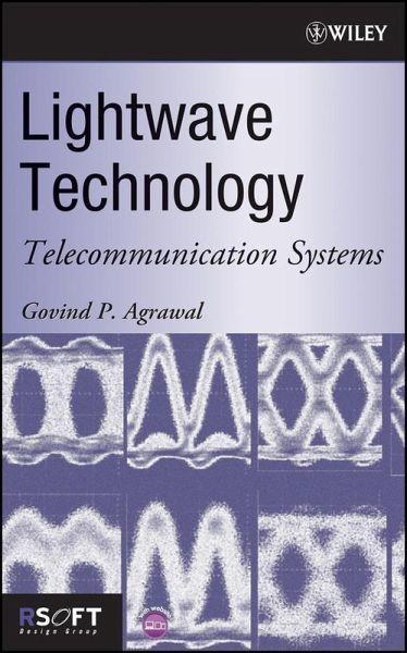 Telecommunication Systems Pdf